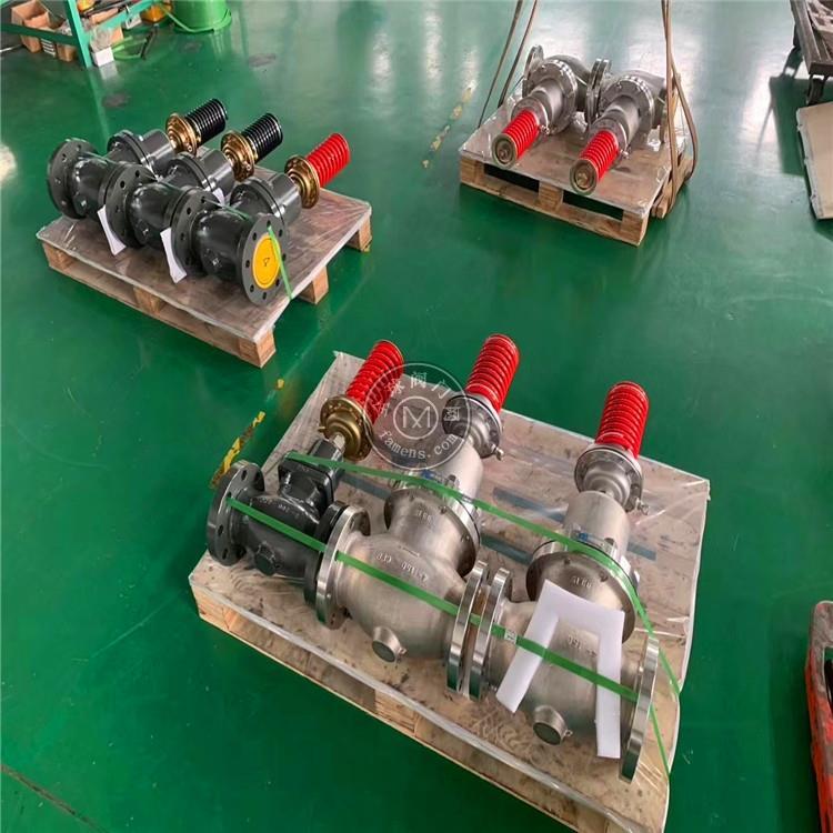 AFQM壓力控制閥 AHQM壓力控制閥 AVQM壓力控制閥