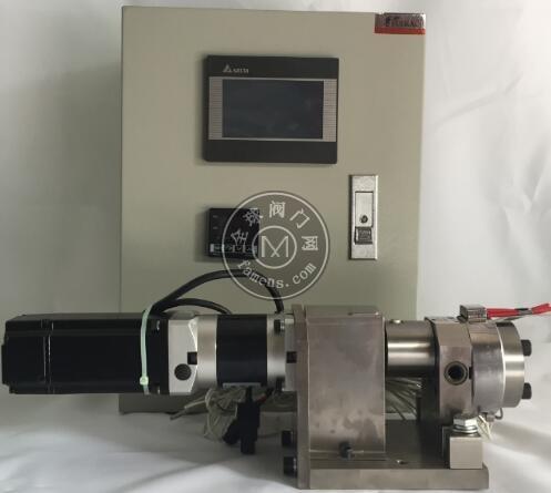 濾膜用計量泵 靜電紡絲制備泵