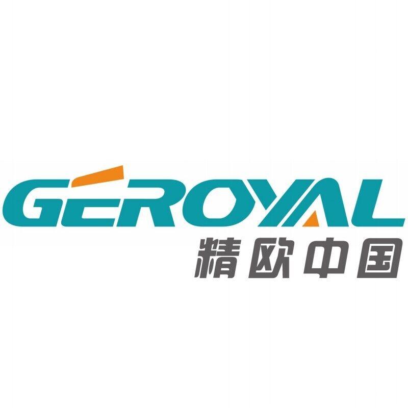 GEROYAL