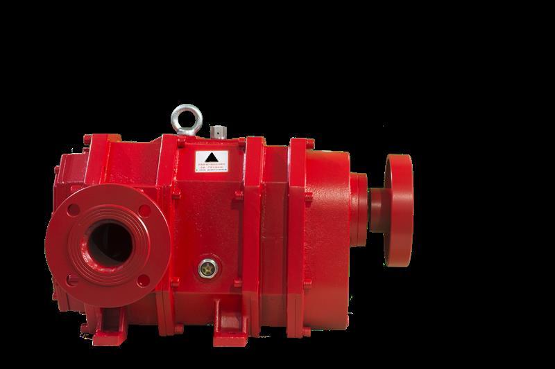 柴油機凸輪泵