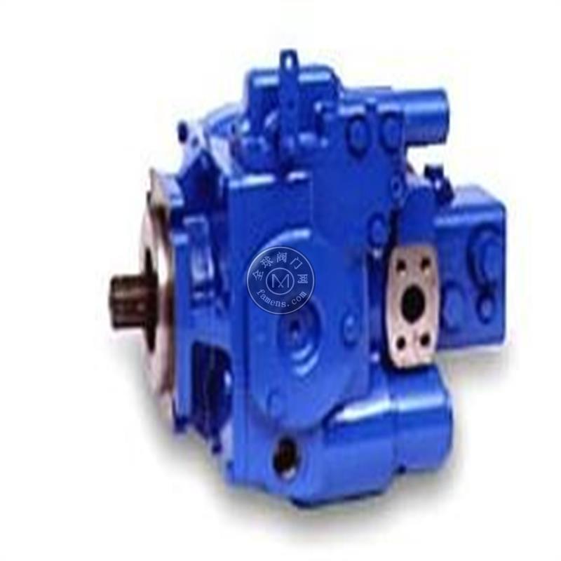 伊頓5423液壓泵 攪拌車6423柱塞泵 伊頓液壓泵