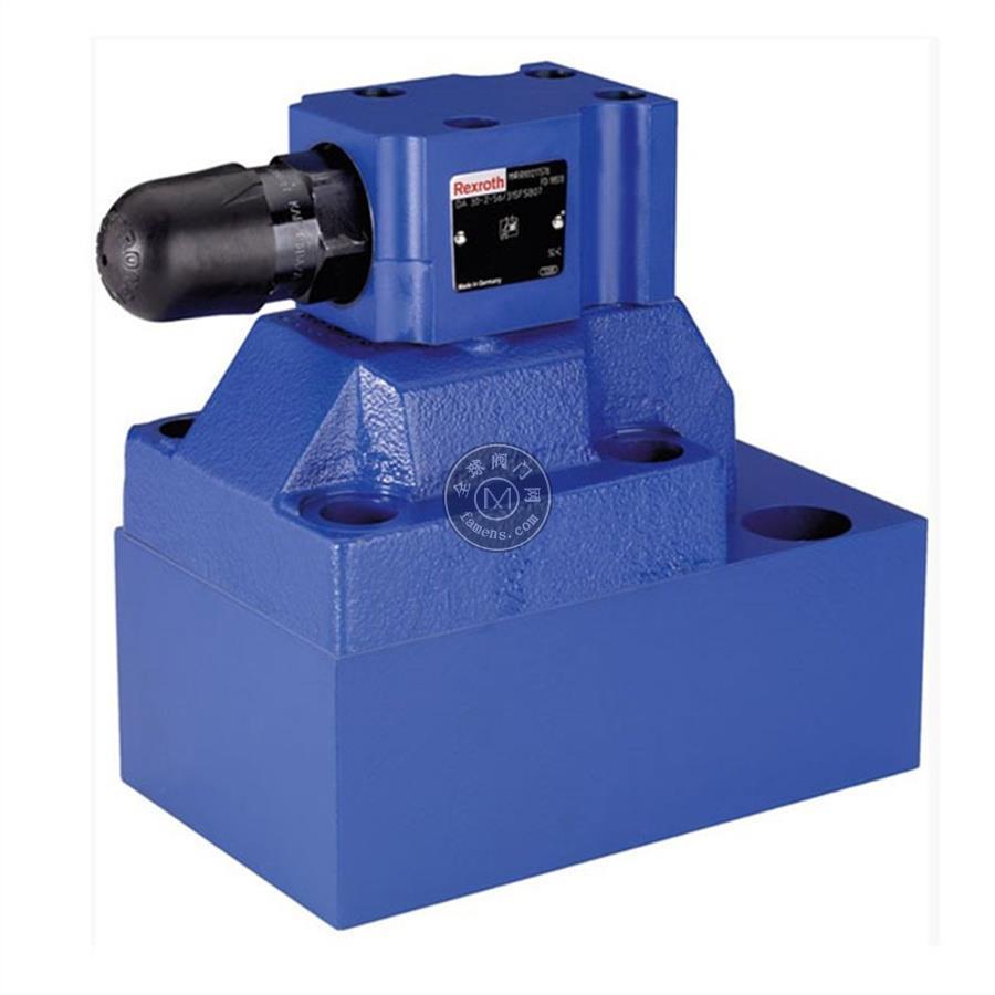 臺灣YUTIEN液壓閥 PRT-06-02 PRT-03 PRT-10 油田減壓閥