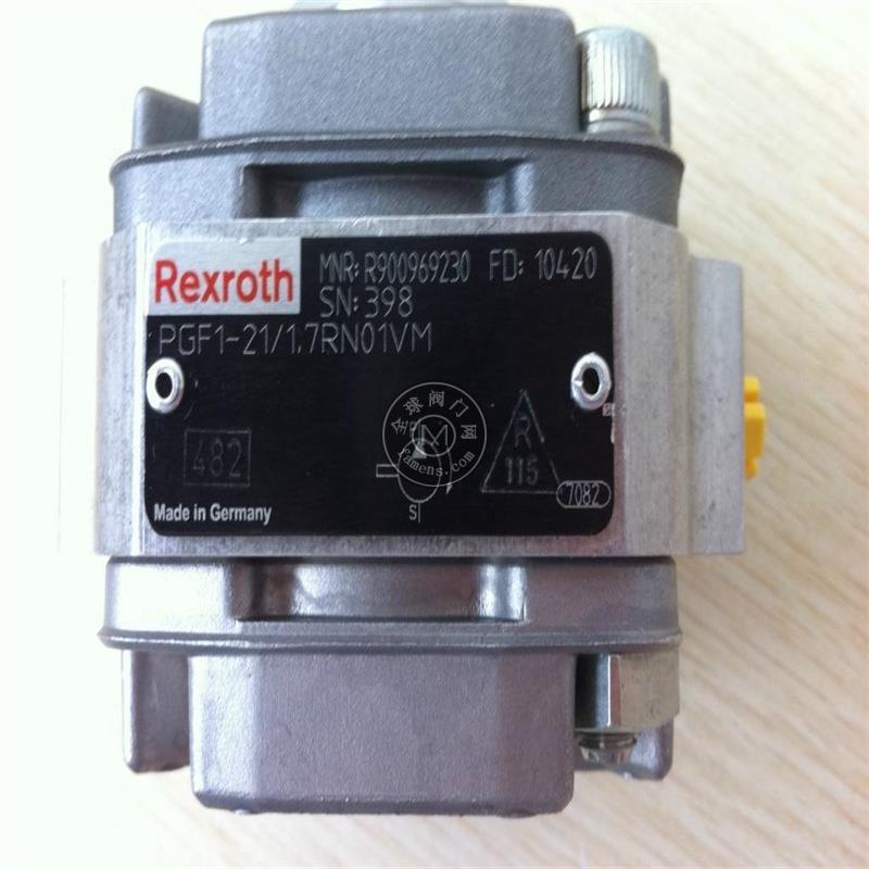 三一195C原裝液壓泵K3V112柱塞泵/調節器/提升器/回旋轉馬達/分配器