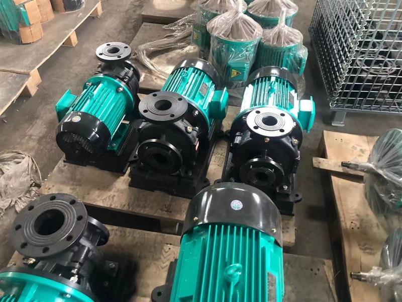 漳州廠家供應旋渦泵 直聯自吸渦流泵