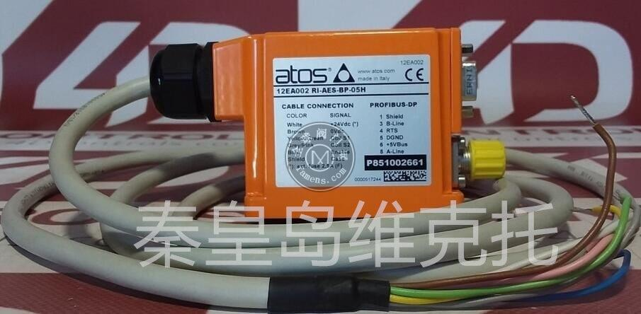 elspec电能质量记录仪 F