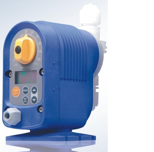 日本NIKKISO EIKO(日機裝)計量泵