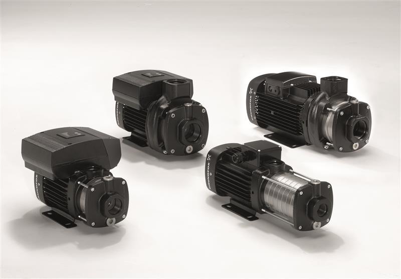 丹麦格兰富grundfos离心泵/循环泵/管道泵