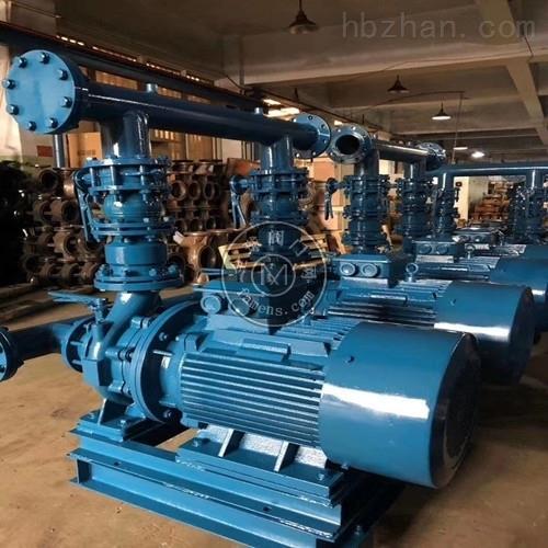 廈門廠家生產大流量中央空調循環管道泵