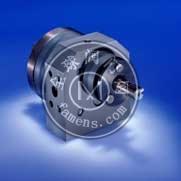 高粘 高壓高溫泵 高轉速計量泵
