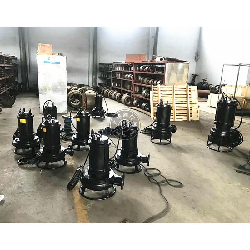 耐磨吸沙泵,耐高溫清淤泵,泥沙泵