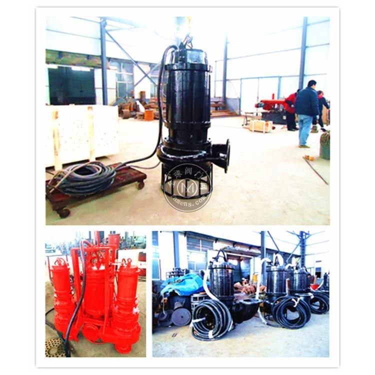 多用途抽沙泵價格