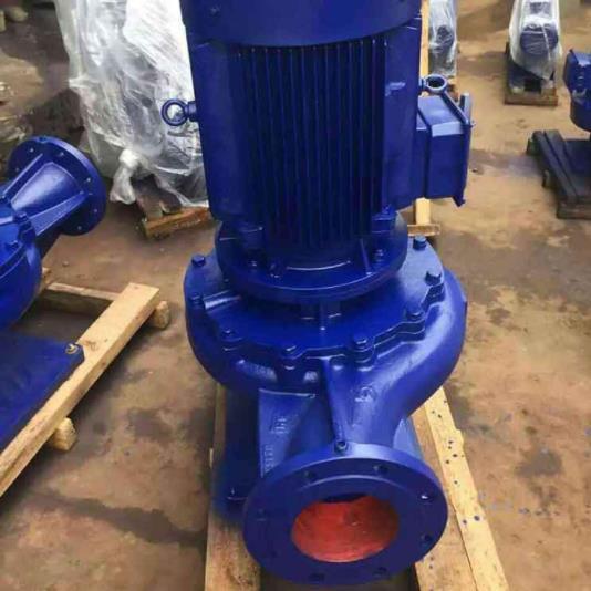 汕頭管道泵價格福建格萊富供水設備