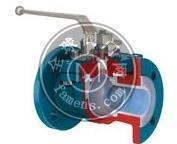 lj 美國Oilgear奧蓋爾 PVK系列 柱塞泵