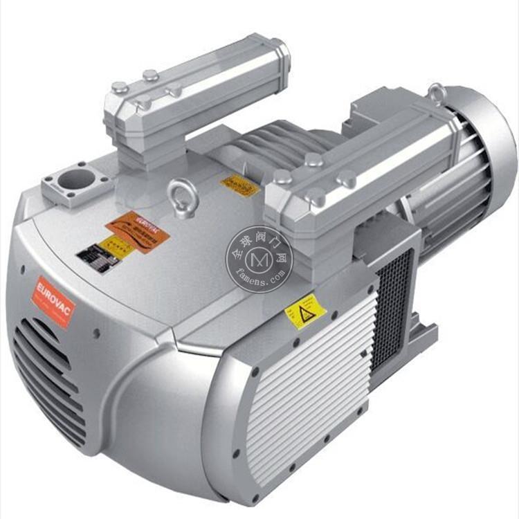 KVE250 歐樂霸真空泵 EUROVAC真空泵
