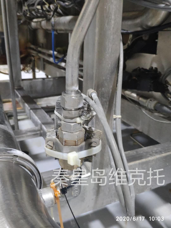 德国EDUR多相流溶气泵jj