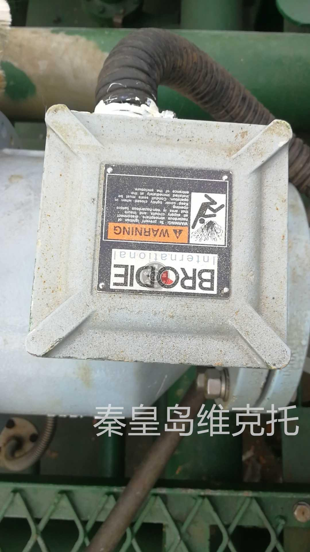 wd/ABBA線性滑軌/可撓性聯軸器/研磨優質滾珠螺桿