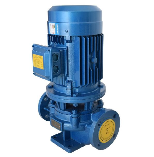 高樓氣壓增壓泵離心泵