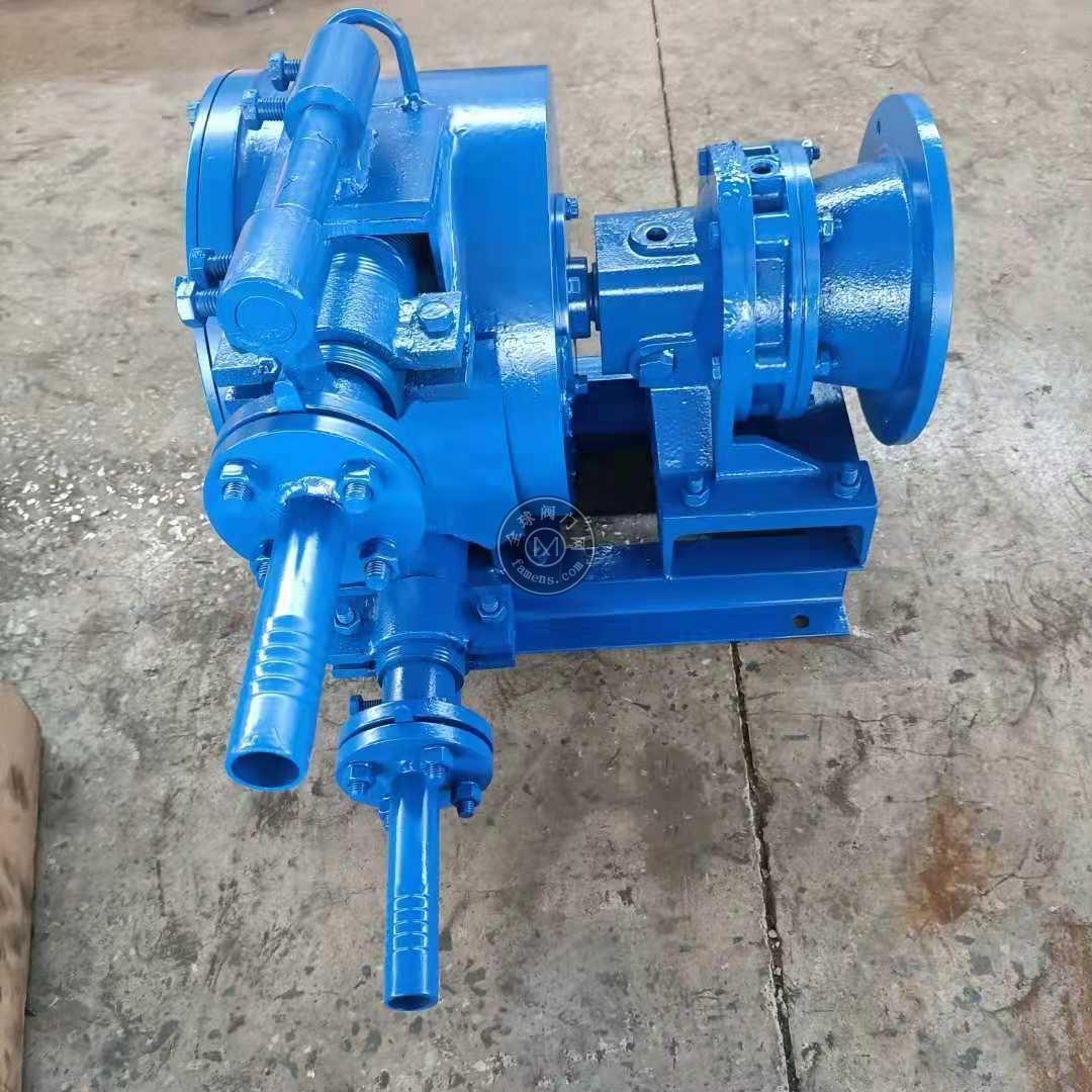 軟管泵 蠕動泵 泊頭市大源泵業有限公司