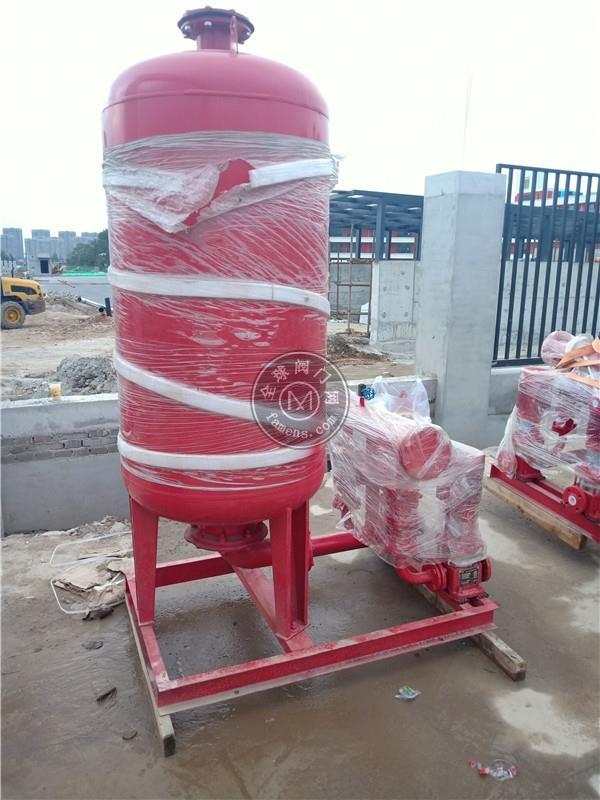 凱泉泵業忻州分公司
