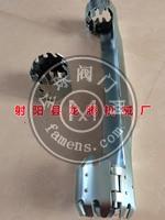 江蘇龍騰沖壓式電纜保護器廠價直銷