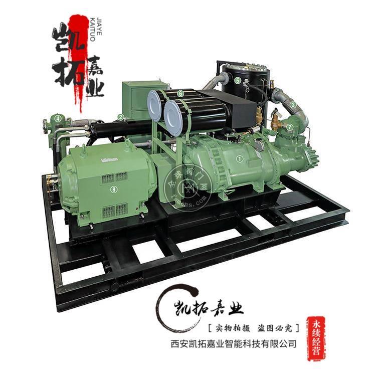 方城空壓機/方城壽力空壓機/方城壽力壓縮機