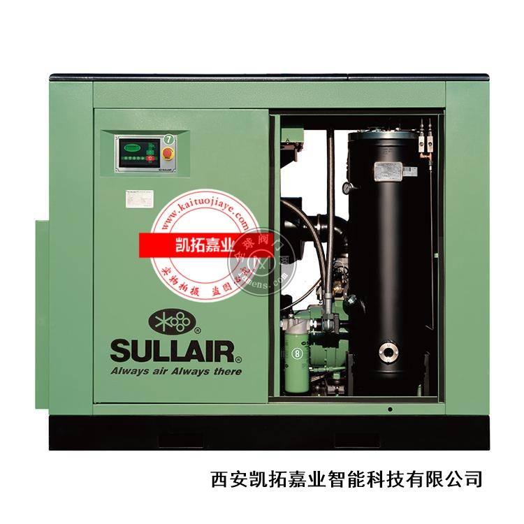 西峽空壓機/西峽壽力空壓機/西峽壽力空氣壓縮機