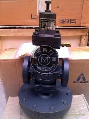 阿姆斯壯GP-2000蒸汽減壓閥