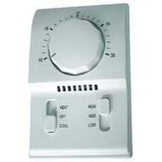 TC2000温度控制器