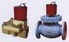 双稳态电磁阀(自保持式电磁阀)