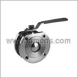 超薄型球閥、不銹鋼蝶閥、不銹鋼球閥、不銹鋼管件、不銹鋼法蘭