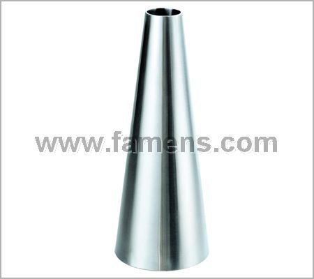 供应不锈钢大小头 异径管