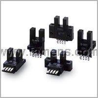 EE-SX673光电开关EE-SX673A、EE-SX673R、EE-SX674