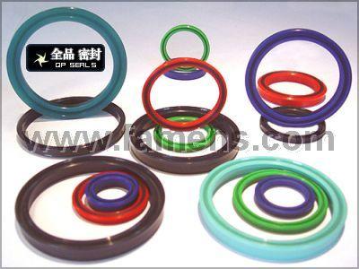供應橡膠密封件,液壓密封件,U型圈,Y型圈,防塵圈