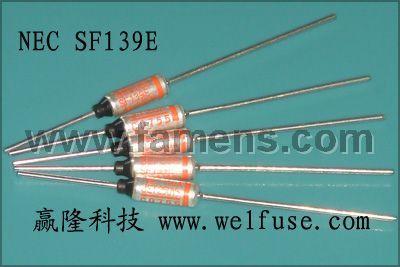 电风扇电机保险接线图