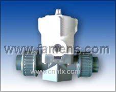 气动塑料隔膜阀,UPVC气动塑料隔膜阀,气动法兰隔膜阀,PP气动隔膜阀 INTERCAR