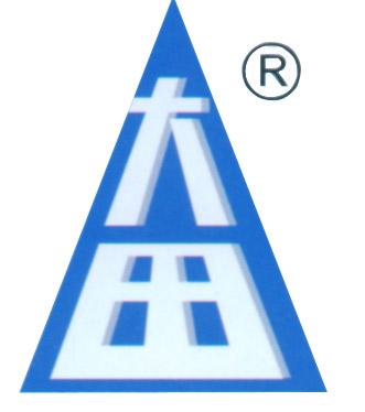 电动单座(套筒)调节阀-电动v型调节球阀-上海大田