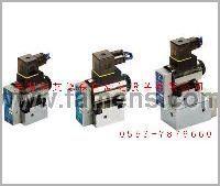 沙龙网址23QDF6K-4/315E.23QDF6B-4/315E电磁球阀