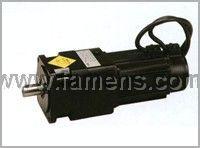 减速器PG90L1 PG60L2-15
