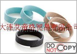 導向環,支撐環,耐磨帶,寶色霞板,C380,律特士