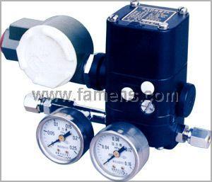 EPC-1000电气转换器