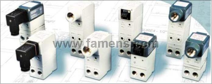 T1500電氣轉換器