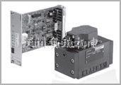 力士乐伺服电磁阀4WRPH6C3B02L–2X/G24Z4/M