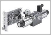 力士乐压力传感器HM18-1X/210-V-R/V0/0