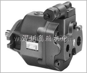 油研PV2R叶片泵、AR变量柱塞泵