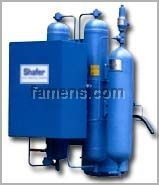 气液联动装置