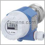 氧气减压器YQY-352型