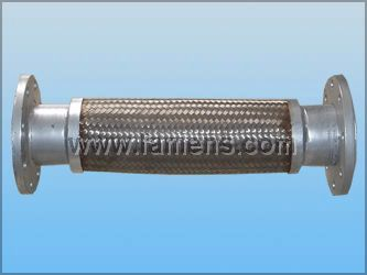松江金屬軟管