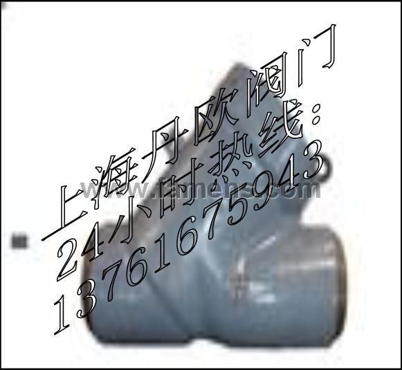 GD-27-N减压阀 日本YOSHITAKE耀希达凯阀门