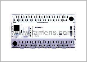 西门子SYNC700控制器