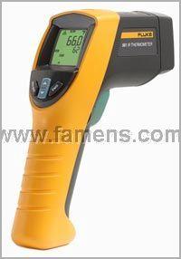 FLUKE561紅外測溫儀FLUKE561紅外線測溫儀F561
